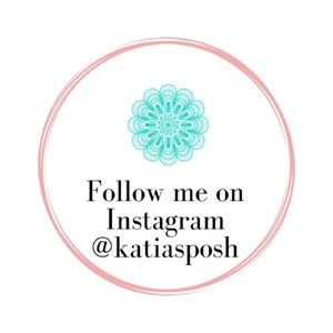 New Instagram Account!